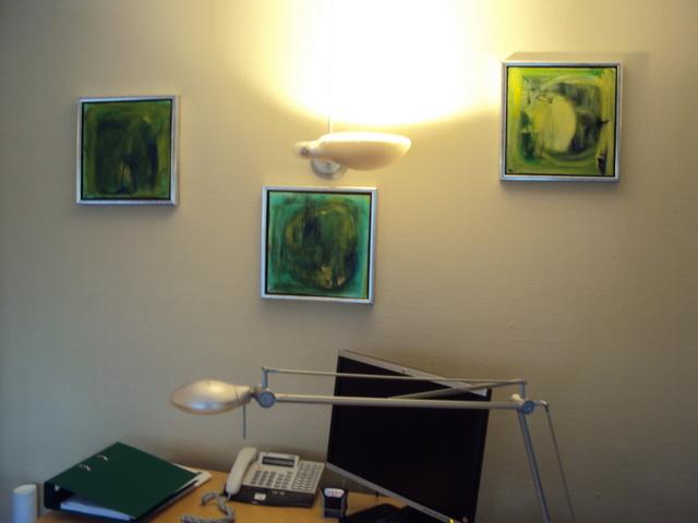 malerier-byens-spisehus-66