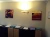 malerier-byens-spisehus-68