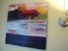 malerier-byens-spisehus-70