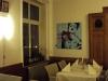 malerier-byens-spisehus-30