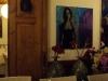 malerier-byens-spisehus-31