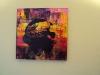 malerier-byens-spisehus-69