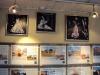 malerier-byens-spisehus-62
